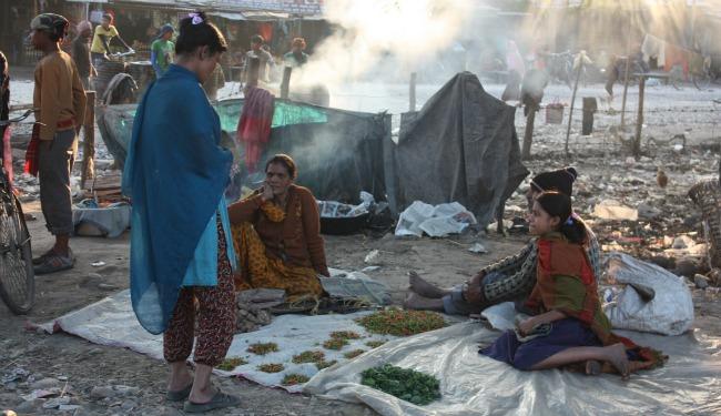 Bhutanese refugees banner.jpg