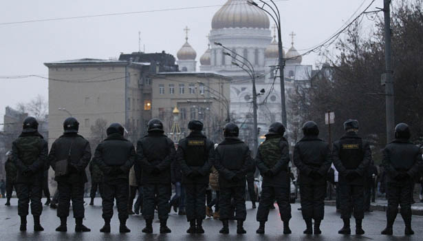 Bolotnaya banner.jpg