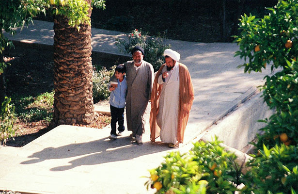 Boy-with-Mullahs(1).jpg