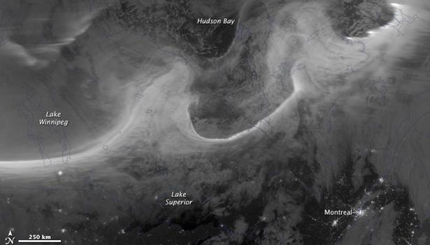 Canada orbital view.jpg