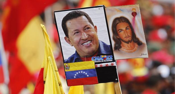 Chavez poster banner.jpg