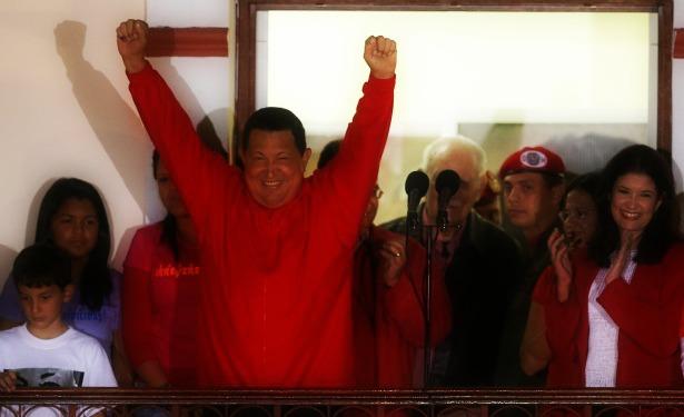Chavez-Tracksuit-Banner.jpg