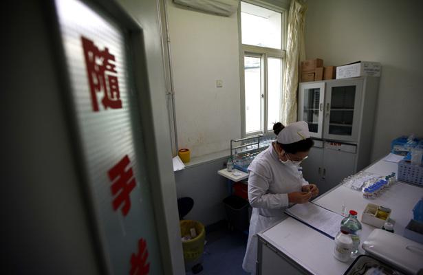 China AIDS.jpg