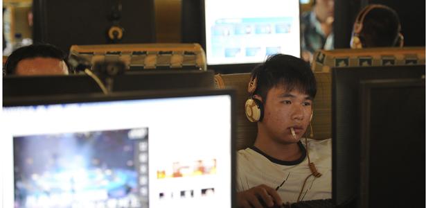 China Feb3  p.jpg