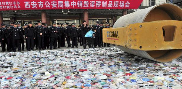 China dvds banner.jpg