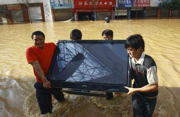 ChinaLCD.jpg