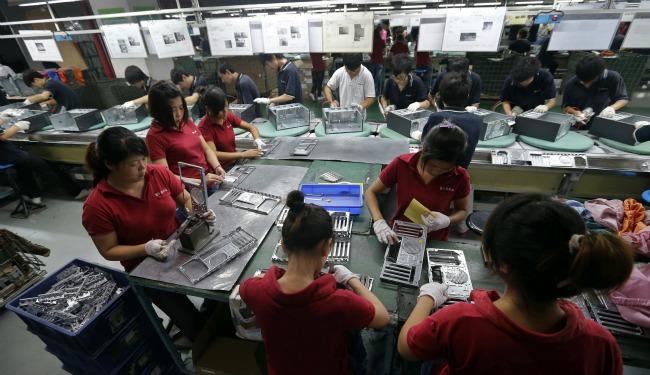 Chinese factory banner 2349089234.jpg