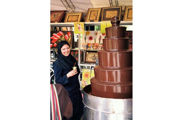 Chocolate-Tower1a.JPG