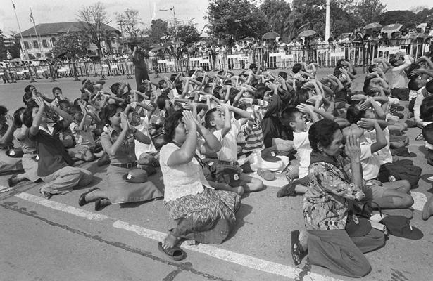 Chulalongkorn2AP1978.jpg