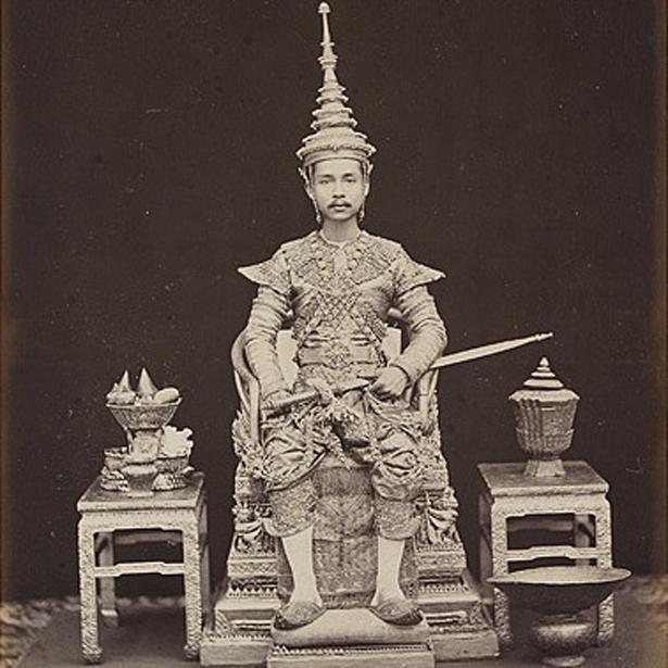 Chulalongkorn5wiki.jpg