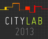 CityLab 2013