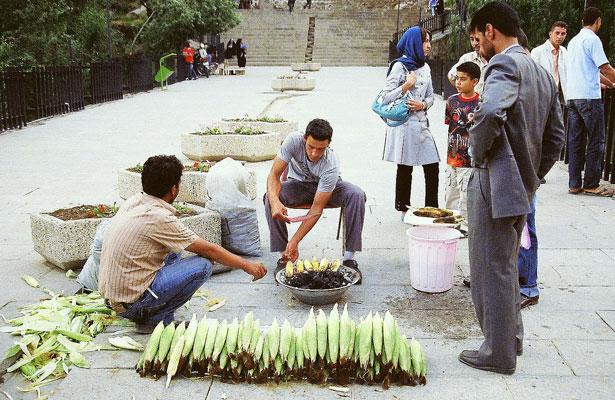 Corn-Vendor--Hamedan.jpg