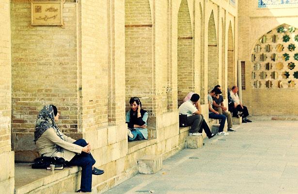 Courtyard--Tomb-of-Hafez.jpg