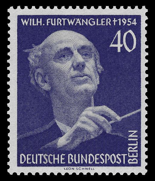 DBPB_1955_128_Wilhelm_Furtwängler.jpg