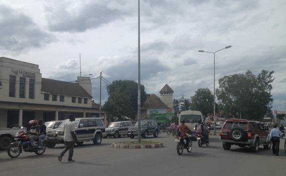 DRC 4.jpg