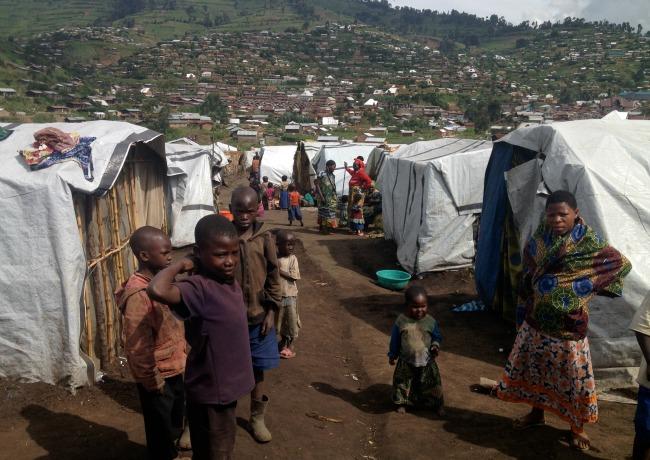 DRC banner.jpg