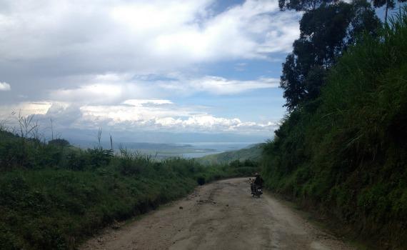 DRC pic 2.jpg