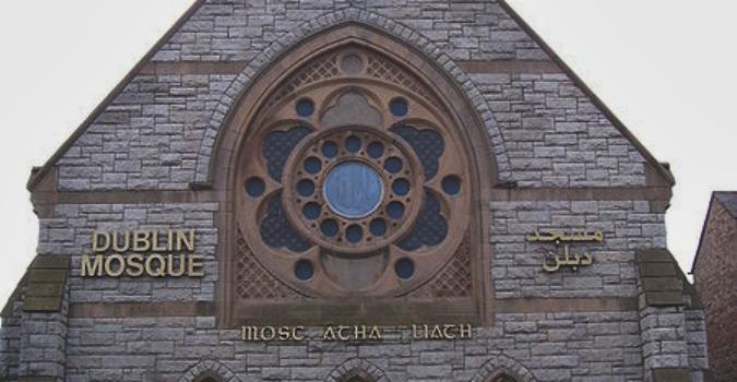 Dublin_Mosque banner.jpg