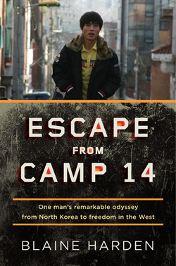 ESCAPE FROM CAMP 14.jpg