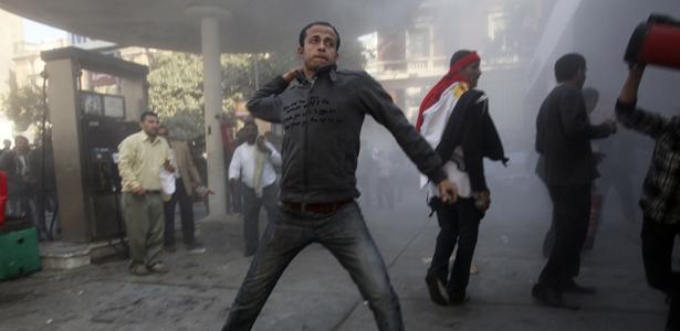 Egypt Jan30 P.jpg