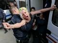 Femen MORE ON 34809.jpg