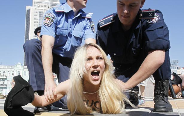 Femen banner 2.jpg