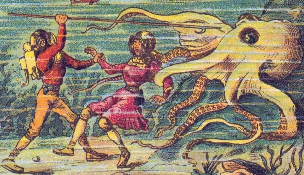France_in_XXI_Century._Sea_monster banner.jpg