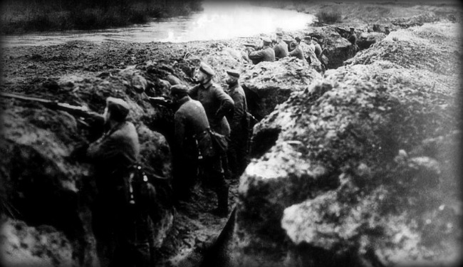 German trenches for article.jpg