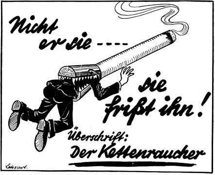 German_anti-smoking_ad,jpg.jpeg