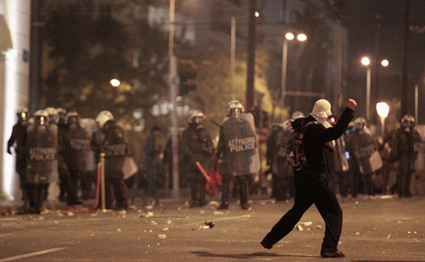 Greece riot banner.jpg