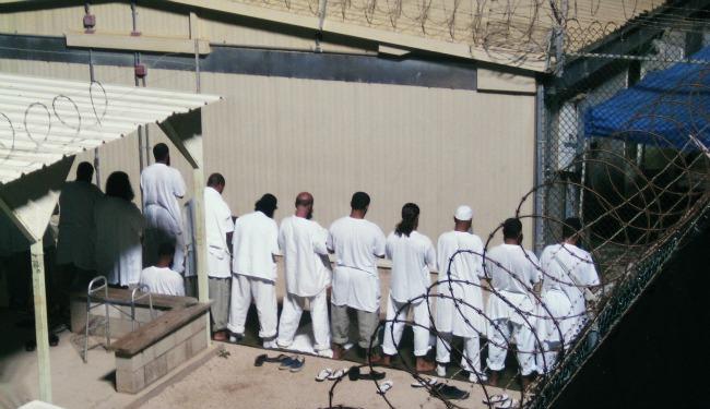 Guantanamo banner 1293041093281.jpg
