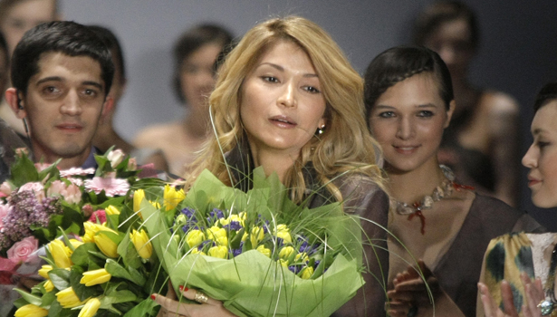 Gulnara Karimova -ap-body.jpg