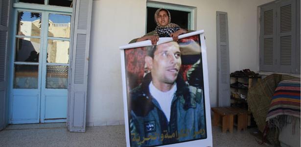 Hayoun Jan25 Bouazizi P.jpg