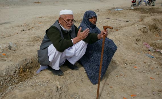 Hazara 2 .png