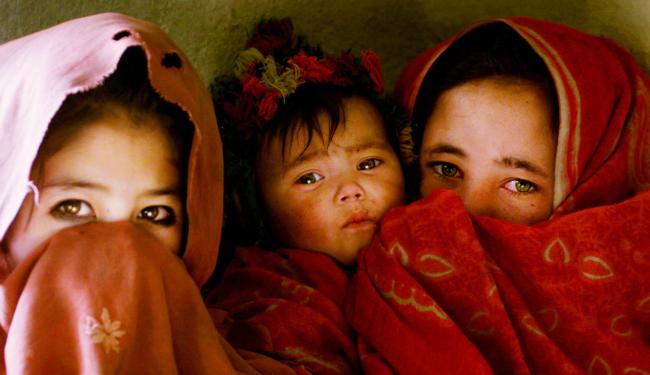 Hazara banner 2349034923490.png