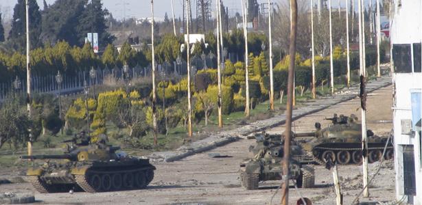 Homs Feb13 p.jpg