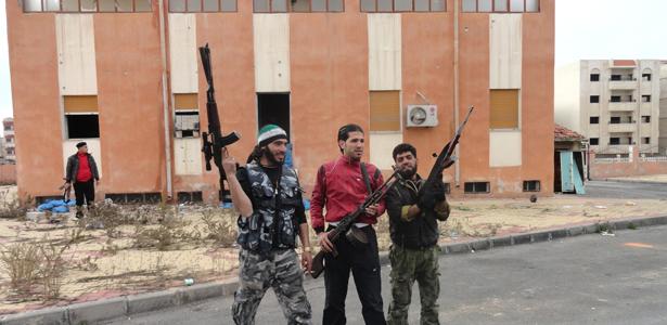 Homs Feb29 p.jpg
