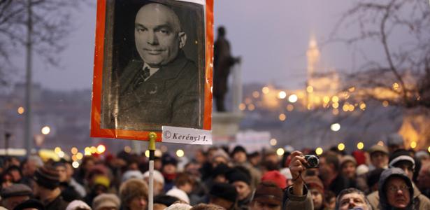 Hungary Jan19 P.jpg