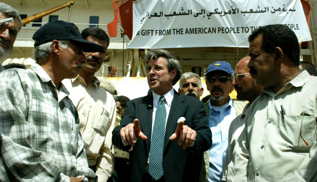 IRAQ usaid banner.png