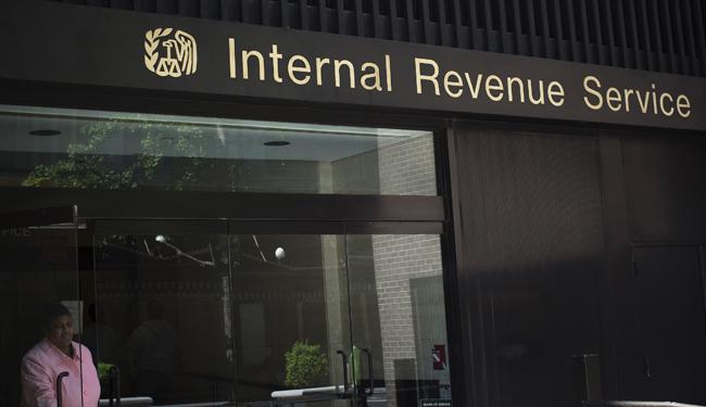 IRs banner.jpg