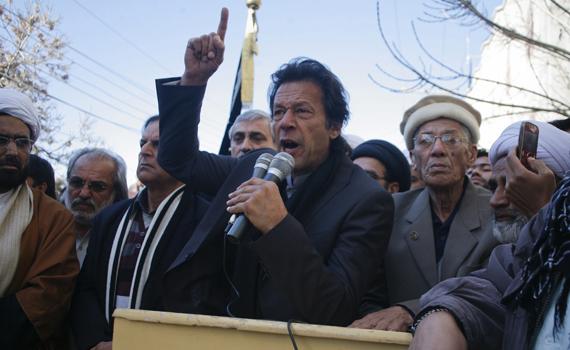 Imran khan banner 2349234089.jpg