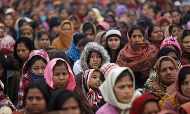 India women banner.jpg
