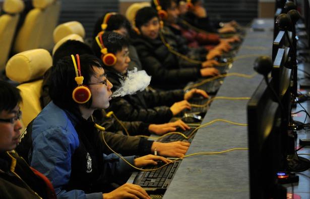 InternetChina.jpg