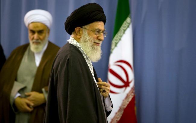 Iran elex kh banner.jpg