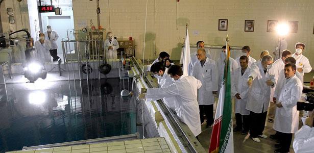 Iran nuke.jpg