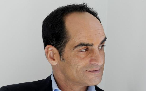 IranianAmericanactor.jpg