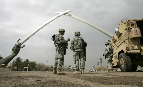 Iraq rohde banner.jpg