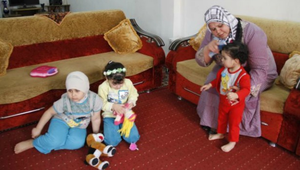 Iraqi mother.jpg