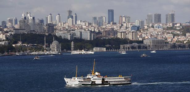 Istanbul skyline banner.jpg