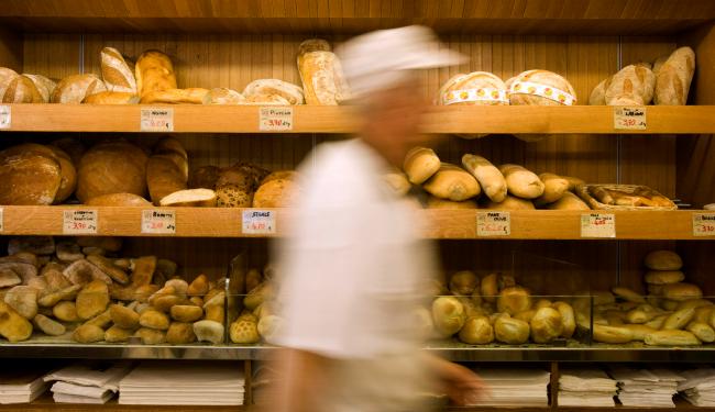 Italian bakery banner.png